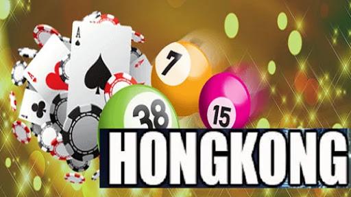Keuntungan Dengan Bermain Pada Pasaran Togel Hongkong