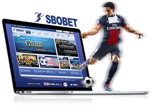 Memahami Taruhan Apa Saja Yang Ada Pada Judi Bola Online